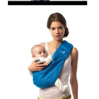 BABY CARRIER Thebabasling