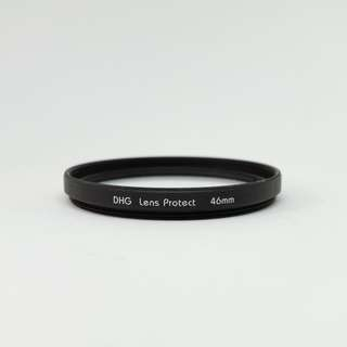 Marumi DHG Lens Protector (46mm)