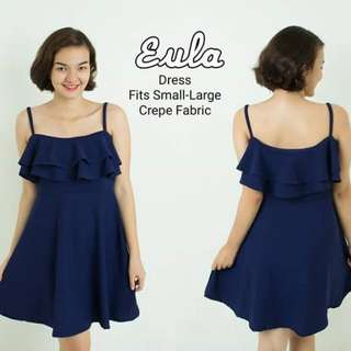 Sale! Sale! Dress for 250php only