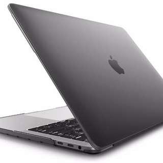 Kredit Macbook MQD32 promo kredit Kilat tanpa ribet 30 menit saja bisa bawa barang