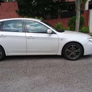 """17"""" Rims and Tyres Each$60 (swap)"""