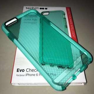 repriced! Iphone 6+/6splus case
