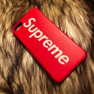 IPHONE 6/6S SUPREME CASE