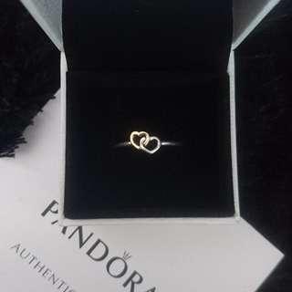 Pandora Hearts Ring