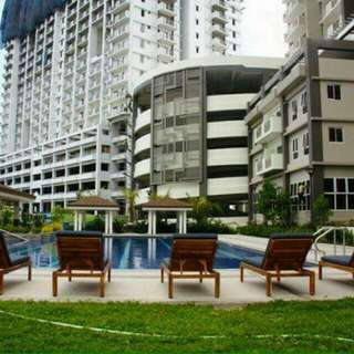 Pre-selling condo in QC! For as low as 11k per month! No downpayment!