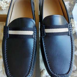 Size 43