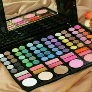 Mac eyeshadow 78 warna seri 03