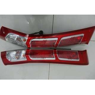 Honda Stream Rear Lamp (AS2145)