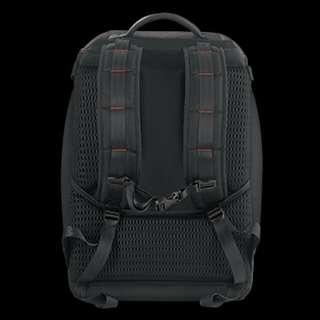 Laptop Bag (Predator Gaming Backpack)