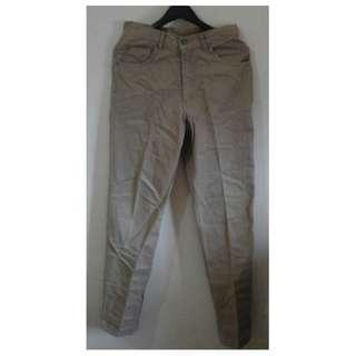 Levi's Original Black Tab Jeans
