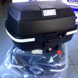 TOP BOX KAPPA 39L / GIVI
