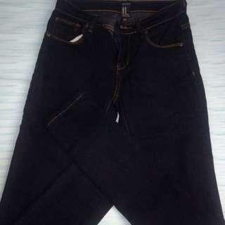 Celana Panjang XXI