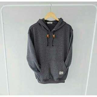 Sweater / hodie