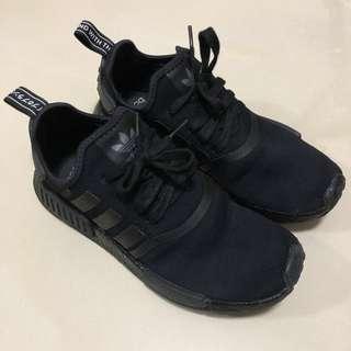 Adidas NMD Reflective [Custom]