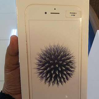 Iphone 6 32 Gb Kredit Tanpa CC