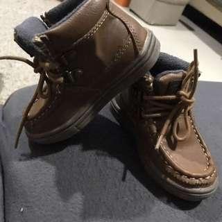 Next boy boot