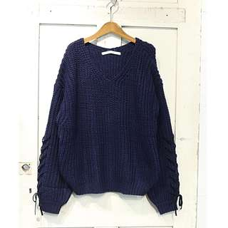 日本直送 Rivet & Surge Top (not earth lowry beams merlot)