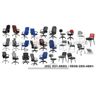 Office Chairs _ Affordable Price _ Office Furniture *