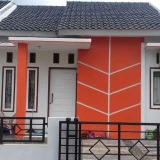 Rubicon Estate 2