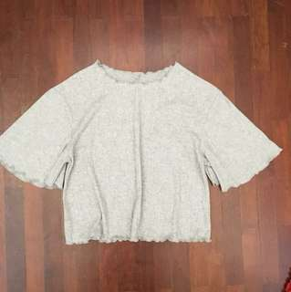 Woman Tops Size L
