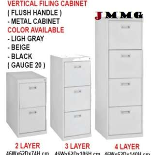 office cabinet/furniture