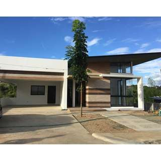 4 Bedroom House and Lot for sale in Antipolo Sun Valley Estates near Jollibee Cogeo