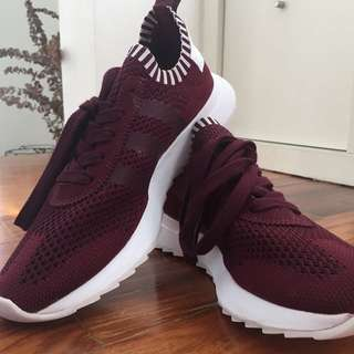 Adidas FLB W PK