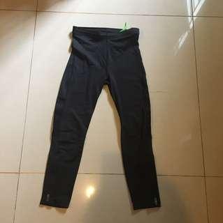 Legging H & M