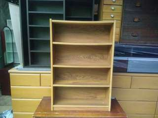 Mini Display Cabinet  P900 Only!