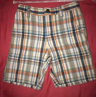 Short Pant ❤️