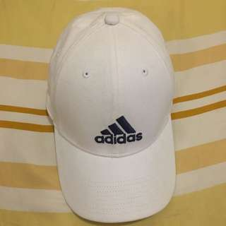 Authentic Adidas Bullcap