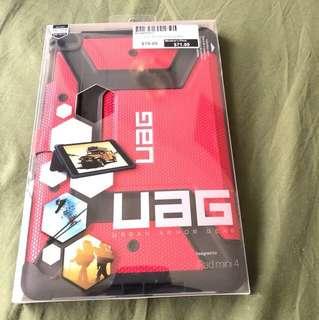 Ipad mini 4 Authentic UAG cover