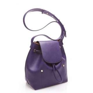 Fiko-fiko Mini Royal Purple