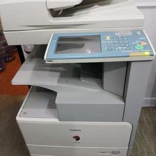 Canon Photocopier IR3225