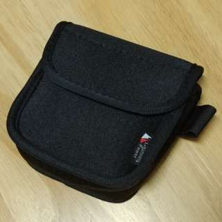 Neoprene feel like pouch for Bose Soundlink Micro