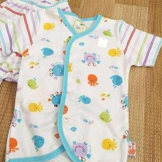 Quality sleepsuits / pajamas