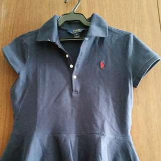 REPRICED Original Polo Shirt