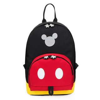 New Mickey Bag for Kid