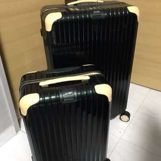 Rimowa Collectionz