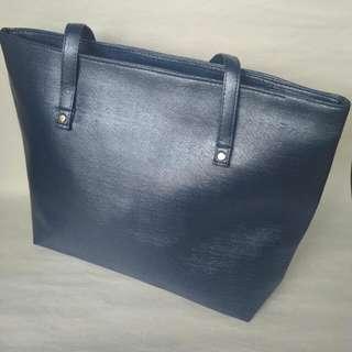 TANIA Bag