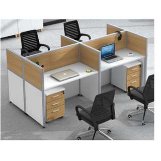 office furniture - office partition - office cabinet - table
