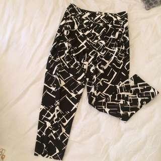 Jaspal pants