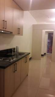 Condo in Mandaluyong 9k Monthly 1bedroom w/ Bal. + Free Appliances