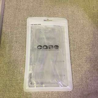🆕全新Apple iphone 6/6s/6+/6s+/7/7+ 蘋果透明手機硬殻半包