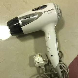 Panasonic Hair Dryer EH-NE50