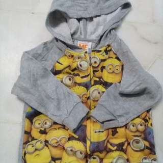 Sweater 3Y