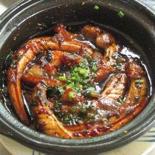 Thực phẩm Việt Nam sẵn sàng cho bữa ăn ngay bây giờ ...