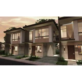 House and lot for sale in antipolo 3 Bedroom single attached pre selling | Eastview Residences Premiere