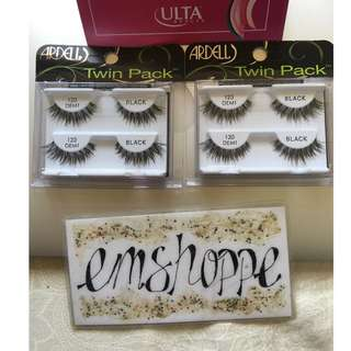 ARDELL Lashes 120 demi