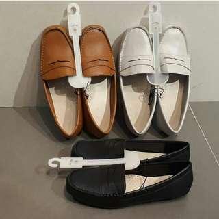 Vinnci Shoes Ori Pria